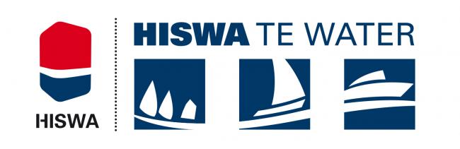hiswa2016.png